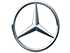 High quality TAXI Transfers in Crete - Only new Mercedes vehicles